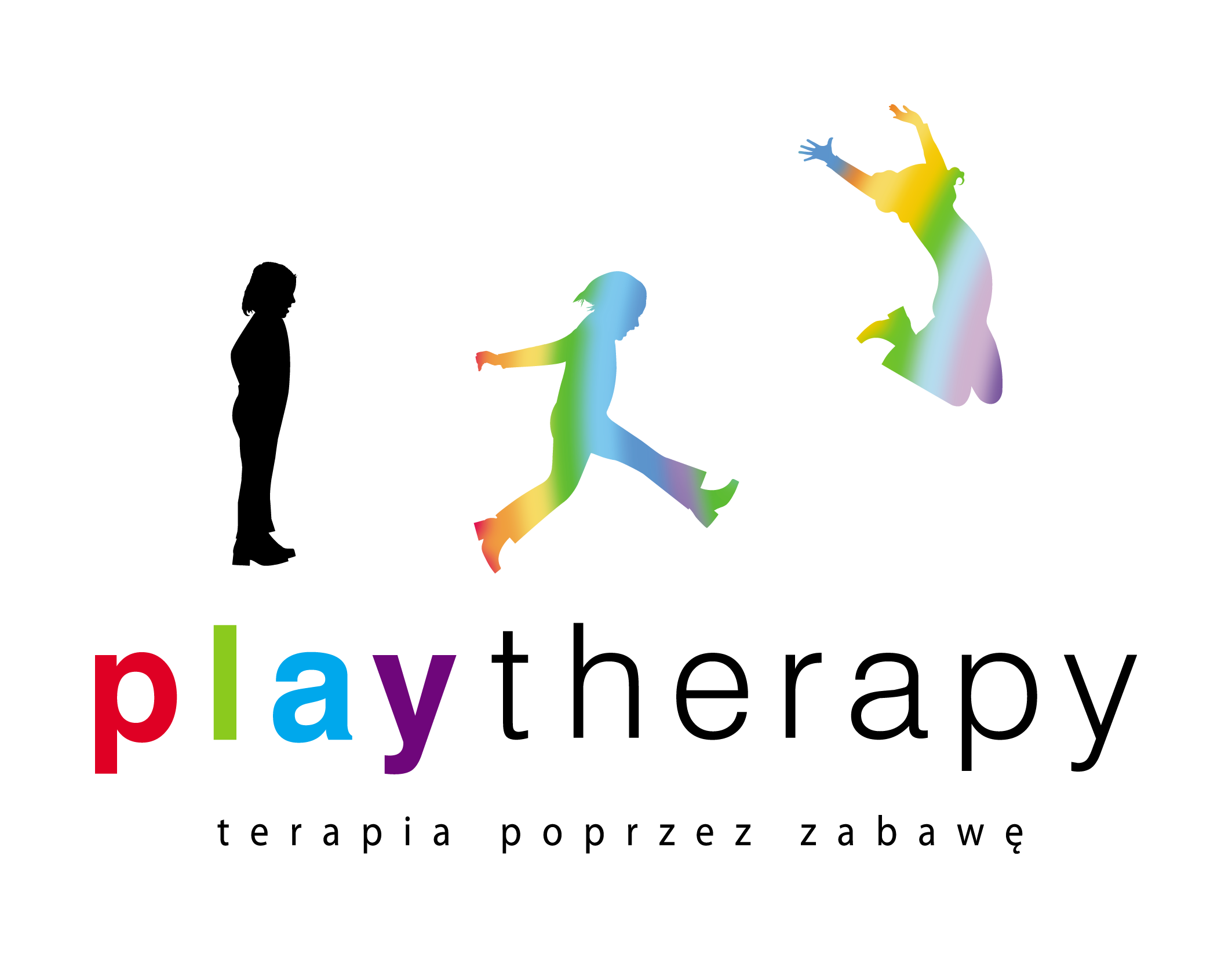 Play Therapy – terapia poprzez zabawę